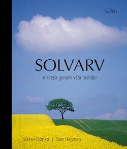 Solvarv