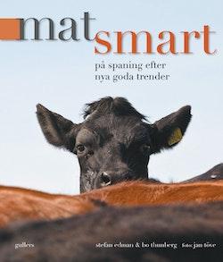 Matsmart : på spaning efter nya goda trender