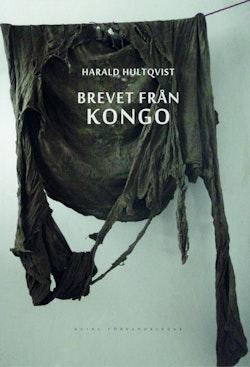 Brevet från Kongo