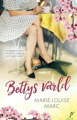 Bettys värld