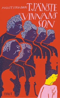 Tjänstekvinnans son