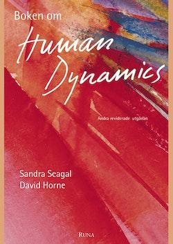 Boken om Human Dynamics