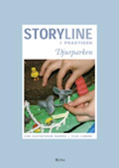 Storyline i praktiken : djurparken