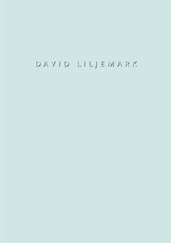 David Liljemark