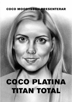 Coco Platina Titan Total