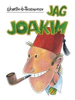 Jag Joakim