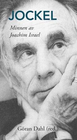 Jockel: Minnen av Joachim Israel