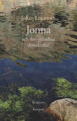 Jonna och den gränslösa demokratin