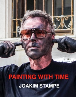 Painting with time