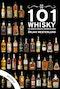 101 Whisky du måste dricka innan du dör : 2017/2018
