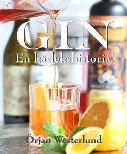 Gin : en kärlekshistoria