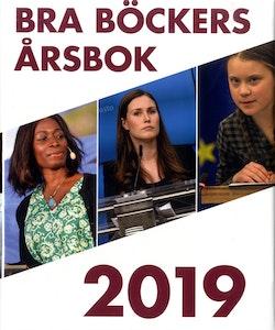 Bra Böckers Årsbok 2019