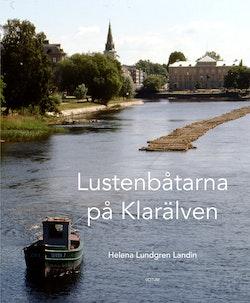 Lustenbåtarna på Klarälven