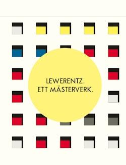 Lewerentz : ett mästerverk
