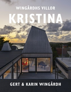 Wingårdhs villor. Villa Kristina