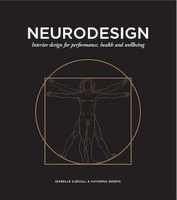 Neurodesign - English