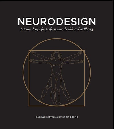 Neurodesign - English
