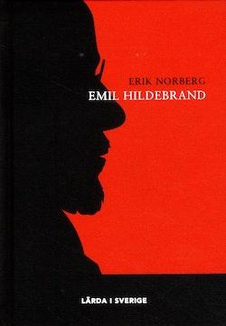 Emil Hildebrand