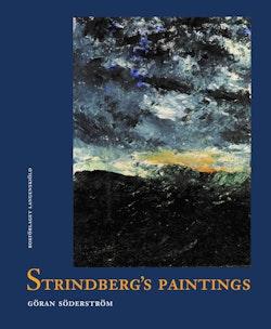Strindbergs paintings