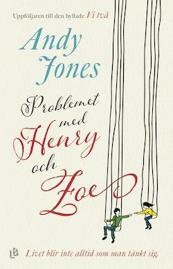 Problemet med Henry och Zoe