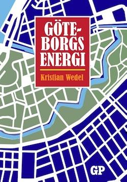 Göteborgs energi