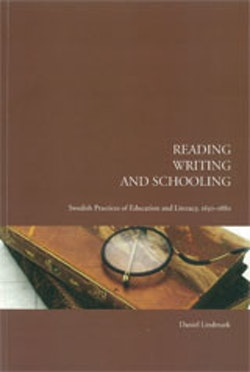 Reading, Writing, and Schooling
