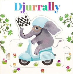 Djurrally