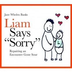 Liam säger förlåt