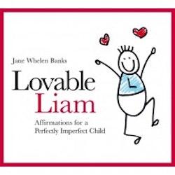 Underbara Liam