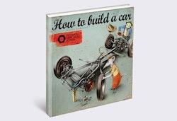 Hur man bygger en bil