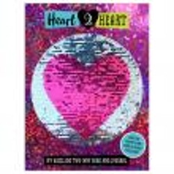 Hjärta till Hjärta