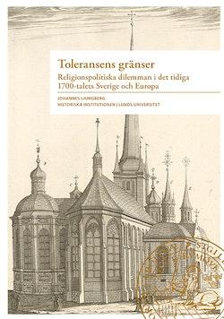 Toleransens gränser