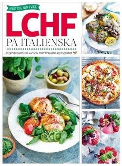 LCHF på italienska