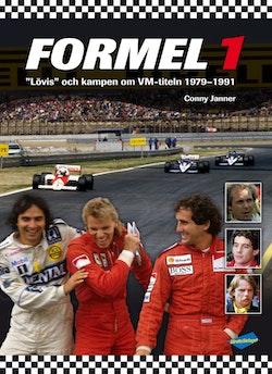 Formel 1 -
