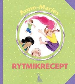 Anne-Maries rytmikrecept
