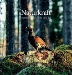 Naturkraft