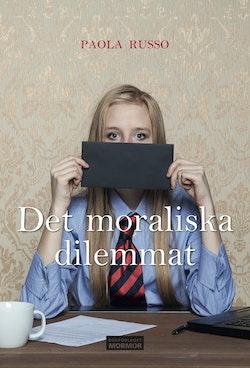 Det moraliska dilemmat