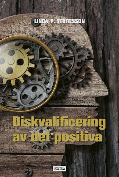 Diskvalificering av det positiva