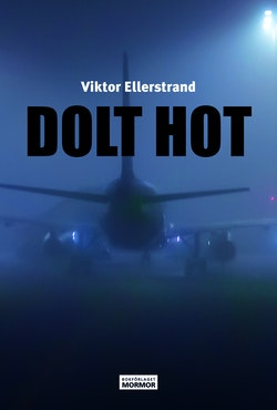 Dolt hot