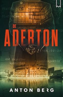 De Aderton