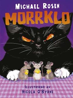 Morrklo