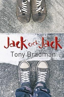 Jack och Jack
