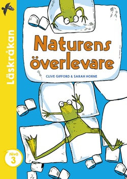 Naturens överlevare