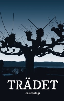 Trädet : En antologi