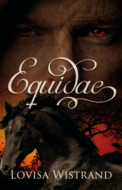 Equidae