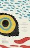 Vad är liv? : Ett fysikaliskt perspektiv på den levande cellen