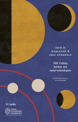 Nils Celsius