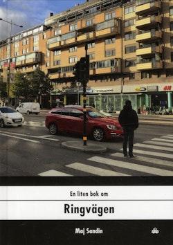 En liten bok om Ringvägen