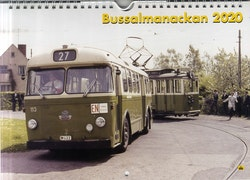 Bussalmanackan 2020