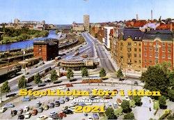Stockholm Förr i tiden 2021